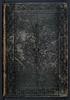 Binding of Albertus Magnus [pseudo-]: Liber aggregationis, seu Liber secretorum de virtutibus herbarum, lapidum et animalium quorundam