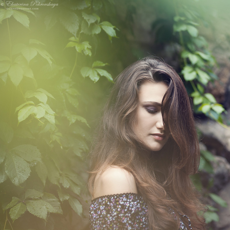 lilya_web_06