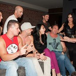 Cocktails with Tera Patrick and Kris Anderson 028