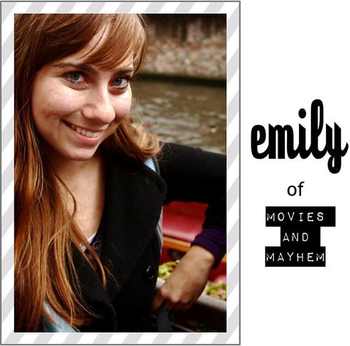 emily of movies and mayhem