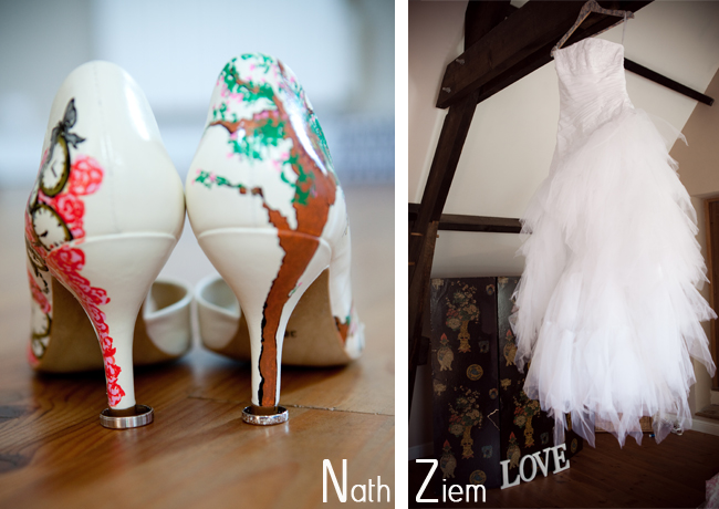 chaussures_alliances_robe_mariage