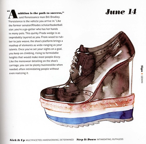 Shoestrology book9_Samantha Hahn