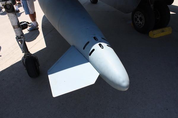 11_EAA_AV-8B+_28
