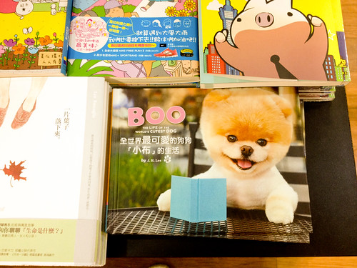 taichung 2012 trip day3台中旅行 台中旅行