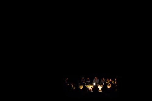 Barbadillo2012 (260) - Roca del Consejo