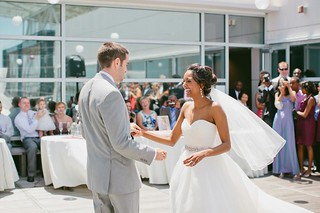 charleston-south-carolina-aquarium-wedding-53