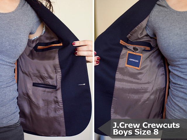 jcrew-boys-pockets