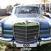 7828724738 b3e5721a93 s mercedes Benz 2012 Pebble Beach