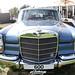 7828724738 b3e5721a93 s mercedes Benz 2012 Pebble Beach
