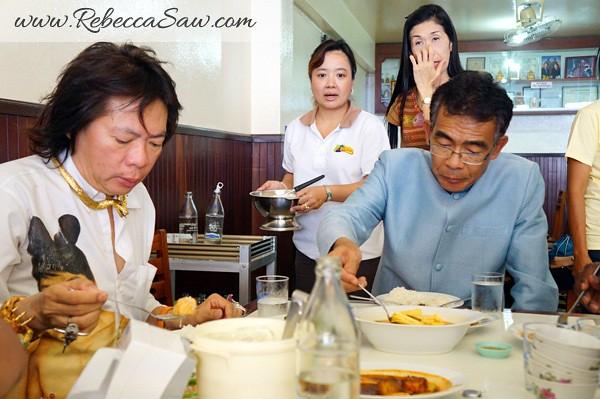 tae hieng Iew restaurant - hat yai - chinese food-003