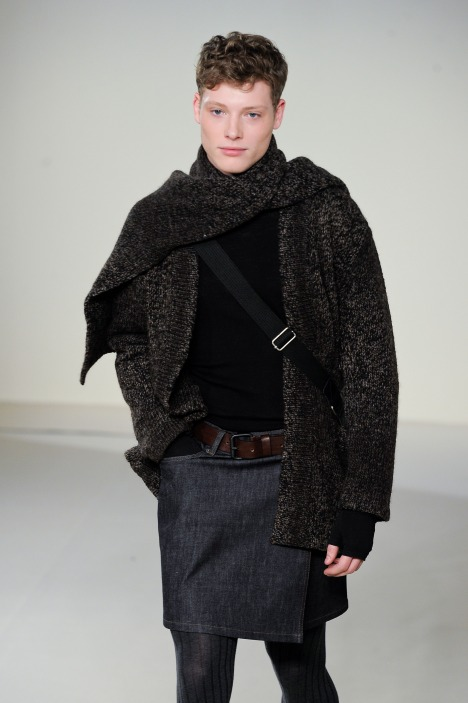 Christopher Rayner3150_FW12 Paris agnes b(fmag)