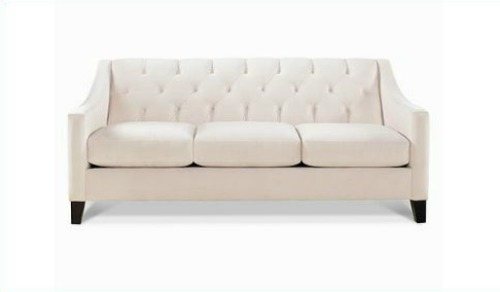 Macys-Apartment-Sofa