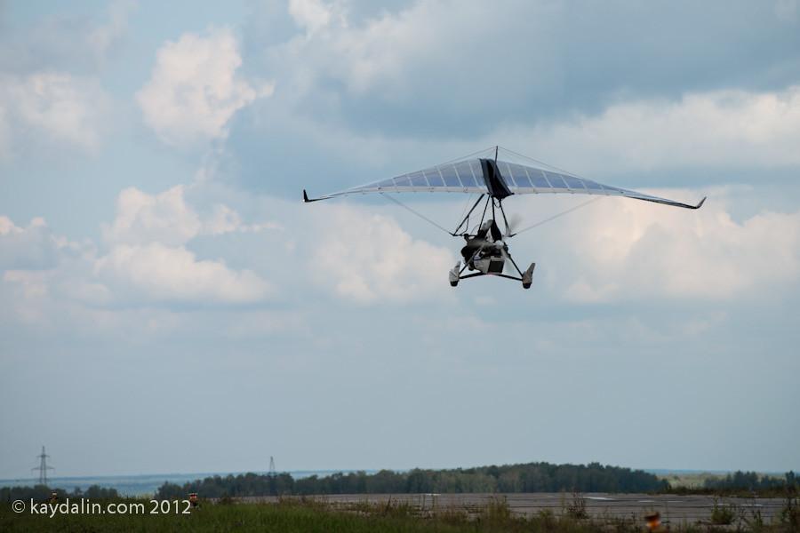 deltafly-18.jpg