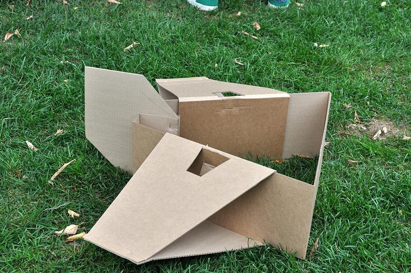 Cardboard city_039