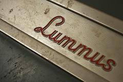 lummus.