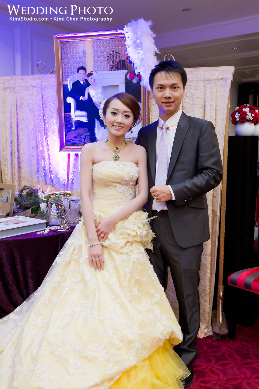 2012.06.30 Wedding-259