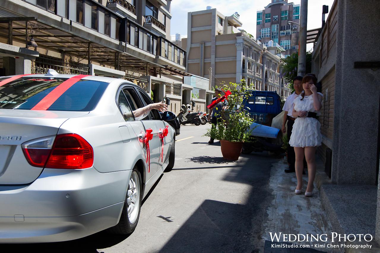 2012.07.28 Wedding-078