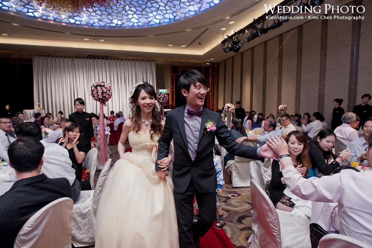 2012.07.28 Wedding-242