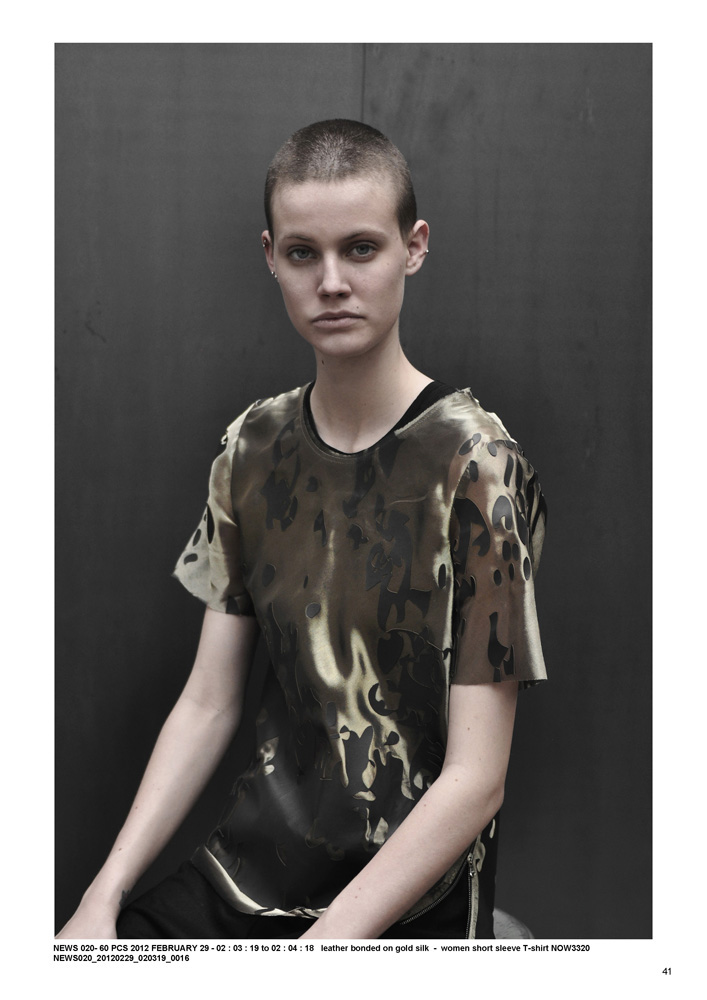 noeditions AW1213 looks_041
