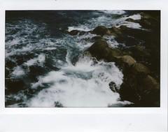 Monterrey Bay II
