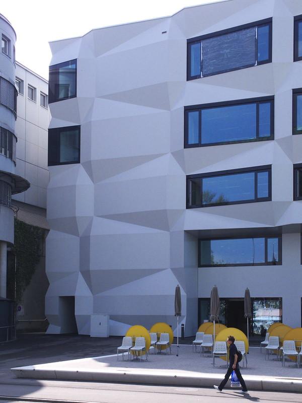 PHZ Luzern