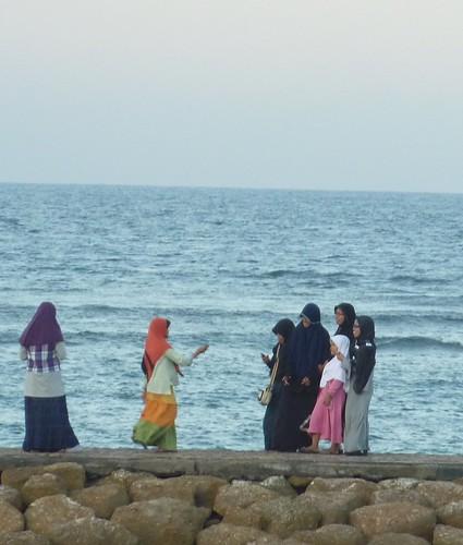 Bali-Sanur (38)