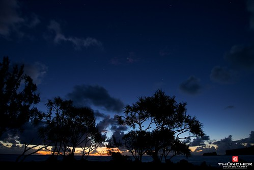 longexposure nightphotography sunrise stars hawaii nikon maui fullframe fx nationalgeographic highiso d800 keanae spiritofphotography nikond800 nikkor1635mmlens