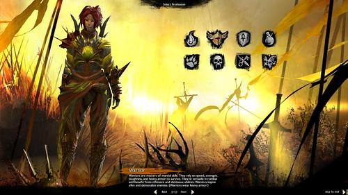 Guild wars 2 forum guardian.