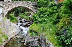 Escaldes-Engordany