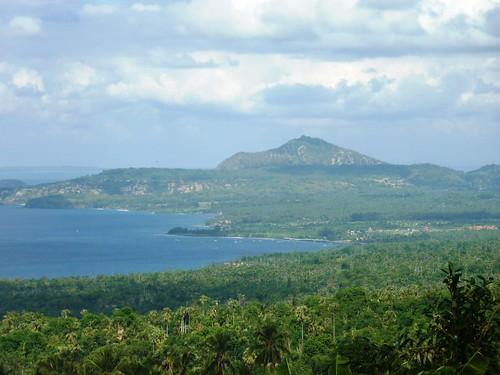 Bali-Amed (7)