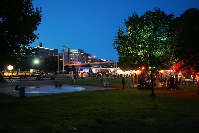 popaganda festival