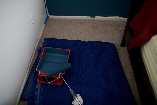 bedroom  005