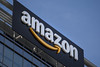 Amazon debuts a committed store for Kickstarter solutions