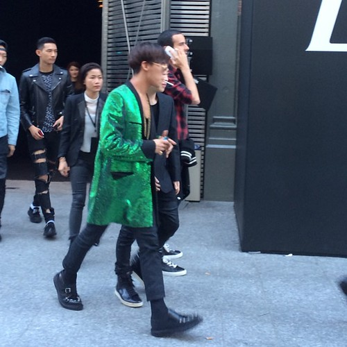 GD_Paris-SaintLaurent-20140629 (31)