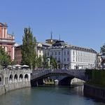 Ljubljana Slovenia (14)