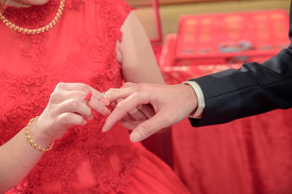 023台北婚禮拍攝推薦
