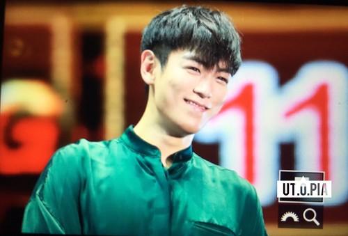BIGBANG FM Chengdu 2016-07-03 TOP (7)