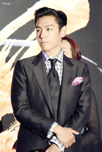 TOP Shanghai Press Con OUT OF CONTROL 2016-06-14 (77)