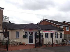 Picture of Upminster Taproom, RM14 3DT