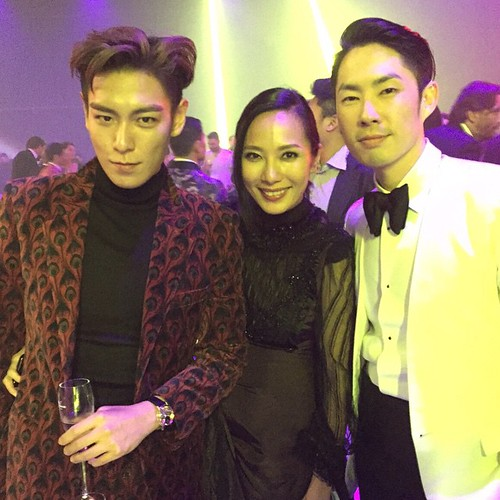 jaimehoku Instagram TOP 2015-03-14