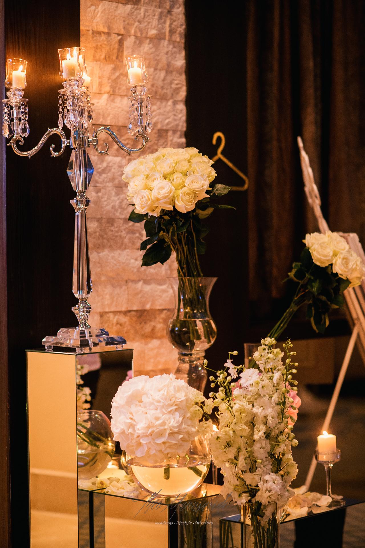 fotograf nunta cristina si patrick-21
