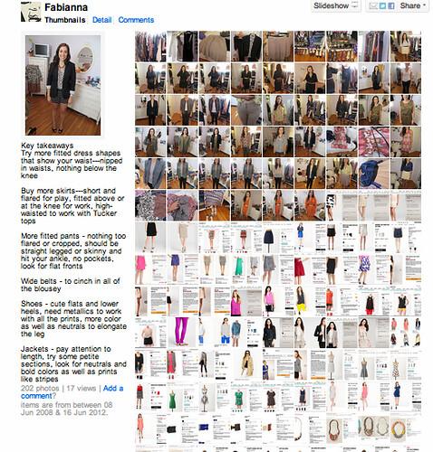 Screen Shot 2012-07-02 at 5.06.51 PM