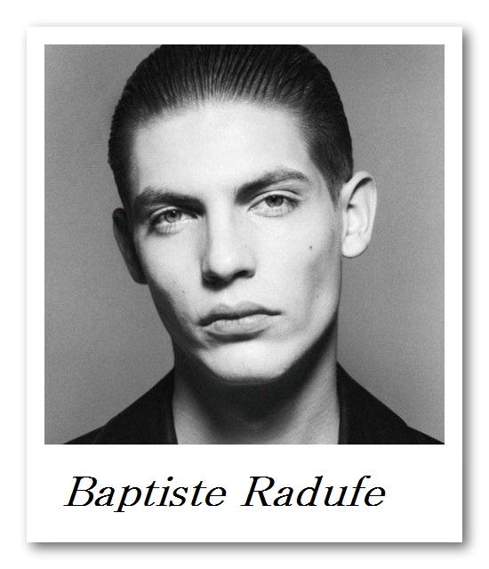 DONNA_Baptiste Radufe0003_Yves Saint Laurent(Flashbang@TFS)