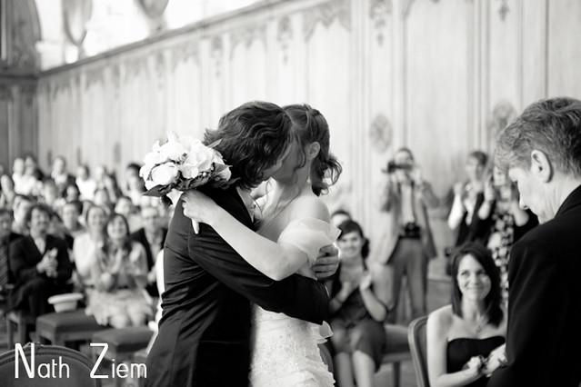 mariage_caen