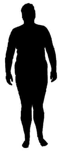 silhouette_smalls
