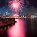 Happy Fourth of July by RBudhu