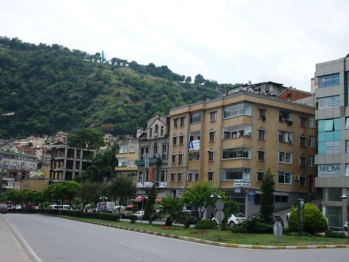 Trabzon-162