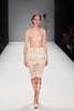Dawid Tomaszewski - Mercedes-Benz Fashion Week Berlin SpringSummer 2013#027