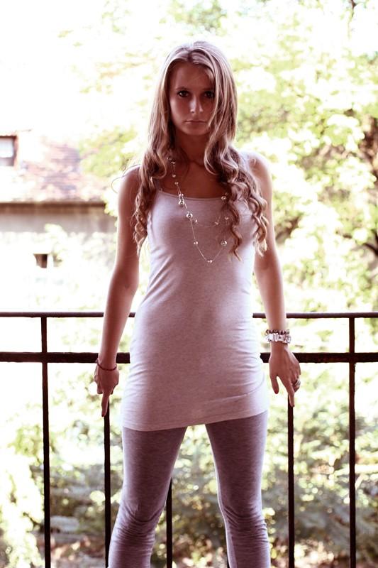Ивана шугар фотографии фото 434-978
