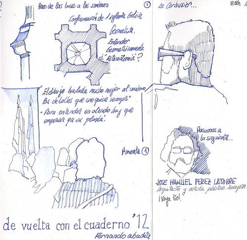fabadiabadenas_curso_1
